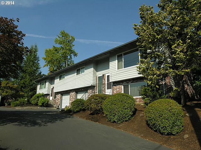 15207 SW 119TH, Tigard OR 97224