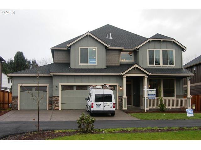 1206 NW 107TH, Vancouver WA 98685