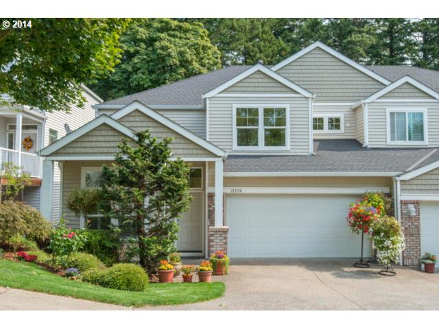 15780 SW PEACHTREE, Tigard OR 97224