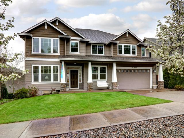 11028 SE HAPPY VALLEY DR, Happy Valley, OR