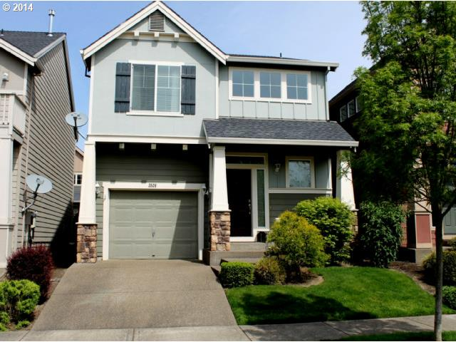 3509 willow oak dr newberg or 97132 oregon first