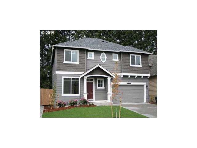 5808 NW Bannister, Portland OR 97229