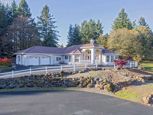 7625 NE EARLWOOD, Newberg OR 97132