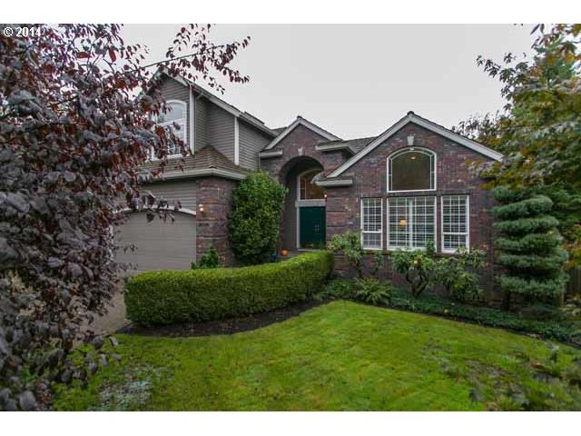 5488 SOUTHWOOD, Lake Oswego OR 97035