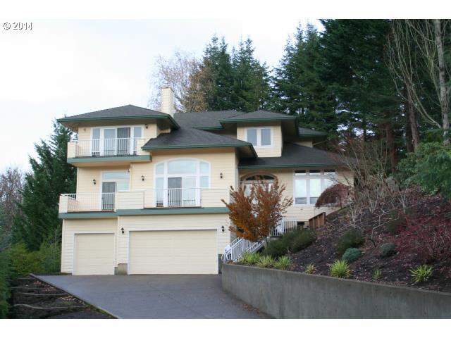 11516 SW 27TH, Portland OR 97219
