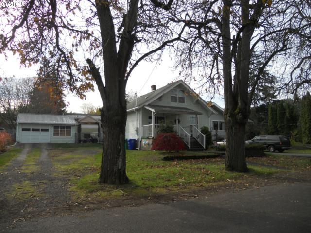 10342 NE BEECH, Portland OR 97220