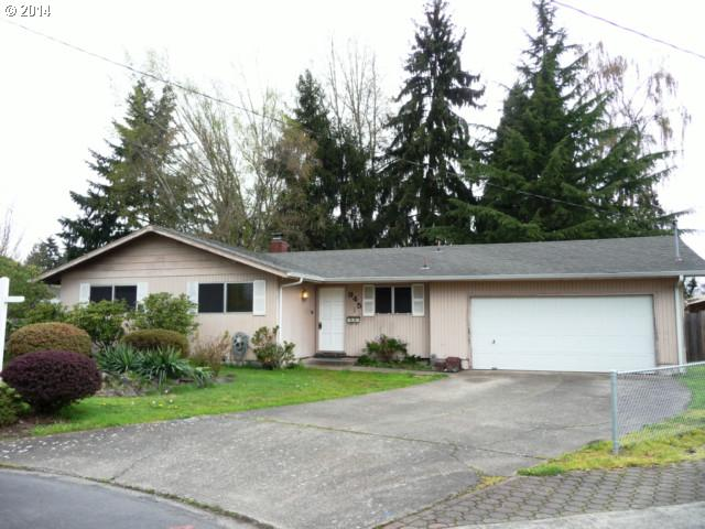 945  IRVING, Eugene OR 97404