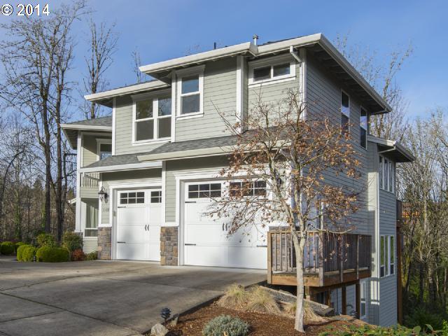 3109 SW COLLINS, Portland OR 97219