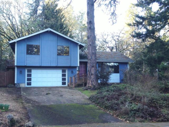 4450  FOX HOLLOW, Eugene OR 97405