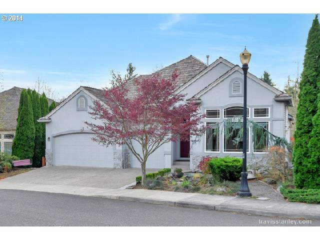 1239 NW MAYFIELD, Portland OR 97229