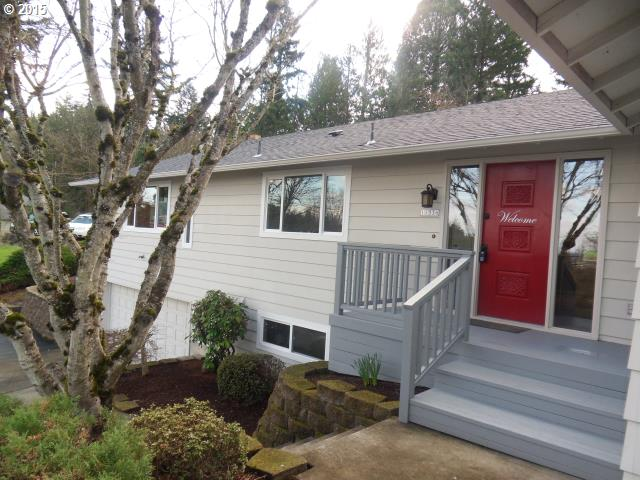 11336 SE FLAVEL ST, Portland OR 97266