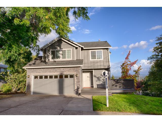 4426 SW Condor, Portland OR 97239