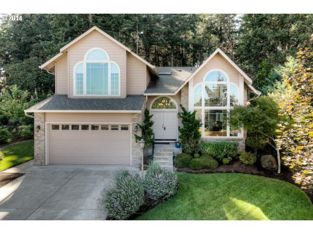 3381 BENTLEY, Eugene OR 97405