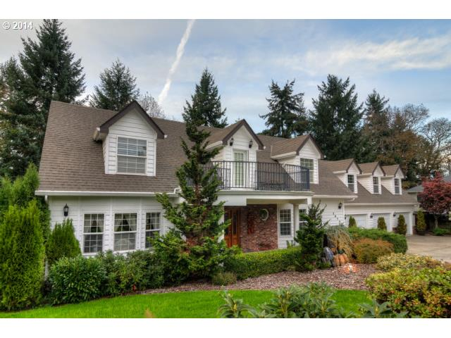 2675 HIGHLAND OAKS, Eugene OR 97405