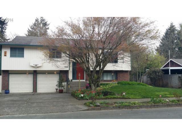 6816 NE 65TH AVE, Vancouver WA 98661