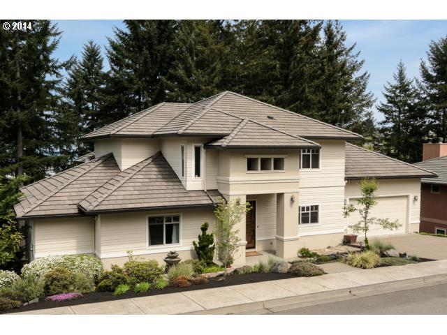 3359 SOUTHVIEW, Eugene OR 97405