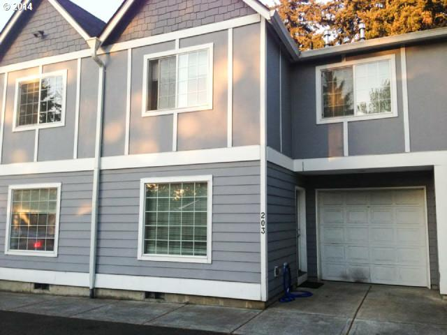 11744 SE FOSTER RD 203, Portland, OR