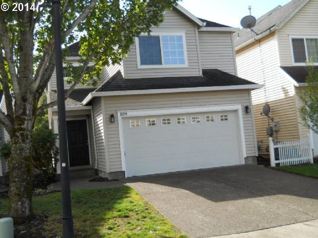 15210 NW SWEETGALE, Portland OR 97229