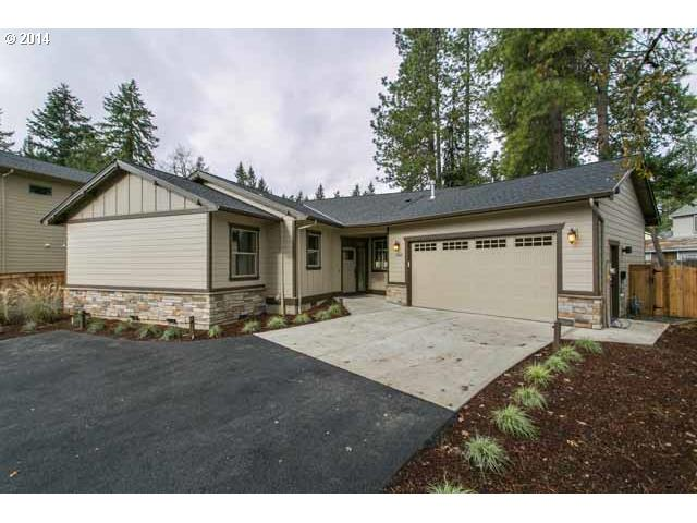 17665 SW Pheasant, Beaverton OR 97006