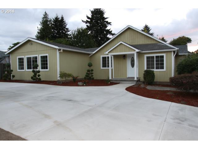 5111 NE 72ND, Portland OR 97218