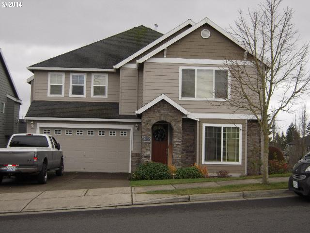 14902 SE NIA DR, Happy Valley, OR