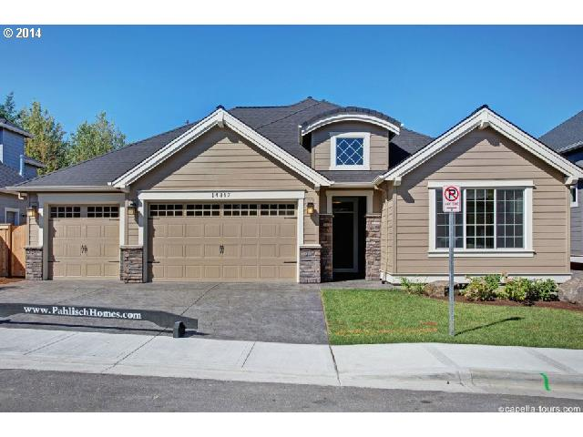 14367 SW 147th, Tigard OR 97224