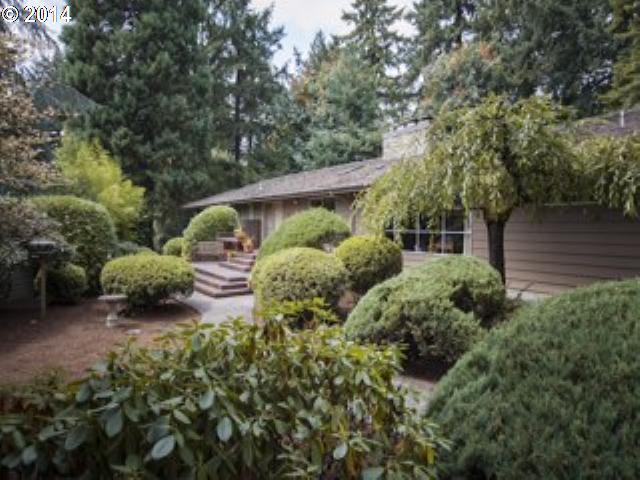 2665 SW 107TH, Portland OR 97225