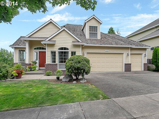 16425 SW IVY GLEN, Beaverton OR 97007