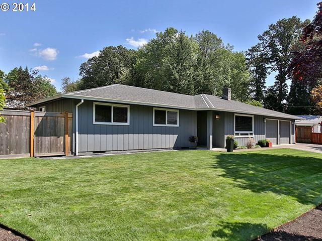 17014 SE WILEY, Milwaukie OR 97267