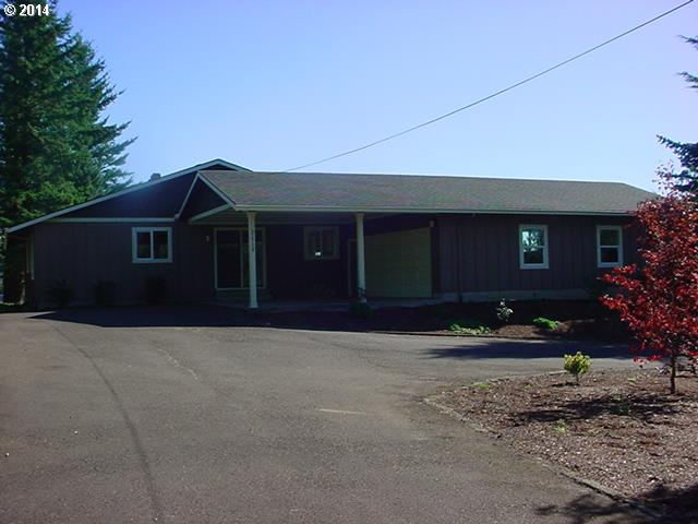 31714 NE WAND, Troutdale OR 97060
