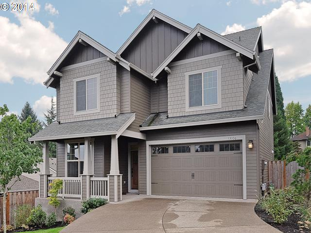 13336 SW OUZEL, Tigard OR 97224