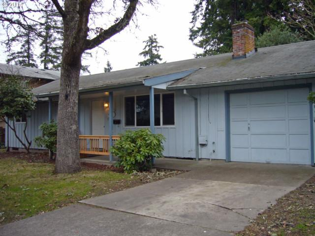 5950 SW ERICKSON, Beaverton OR 97005