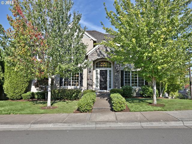 12773 NW WAKER, Portland OR 97229