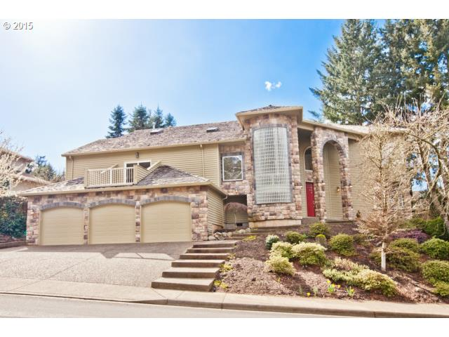 20252 SW TREMONT, Beaverton OR 97007