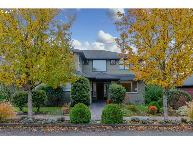 1613 NW 86TH ST, Vancouver WA 98665