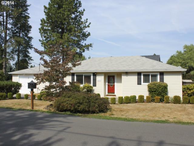 16575 SW FLORENCE, Beaverton OR 97078