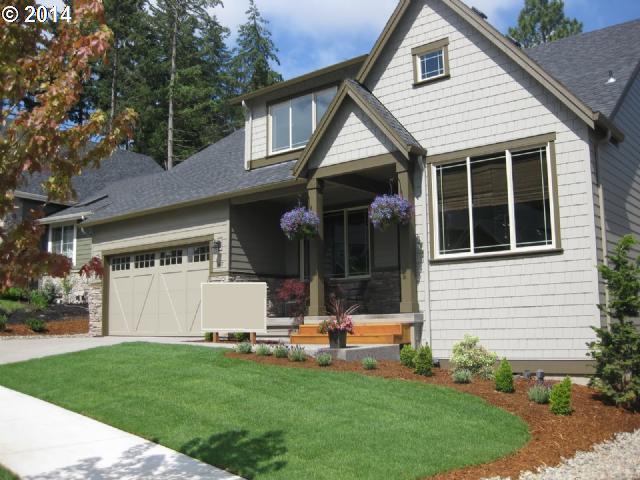 3467 TIMBERBROOK, Eugene OR 97405