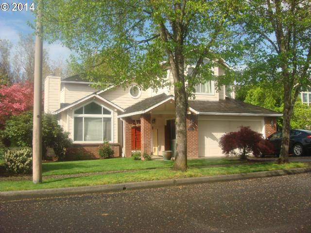 11228 SW PINTAIL, Beaverton OR 97007