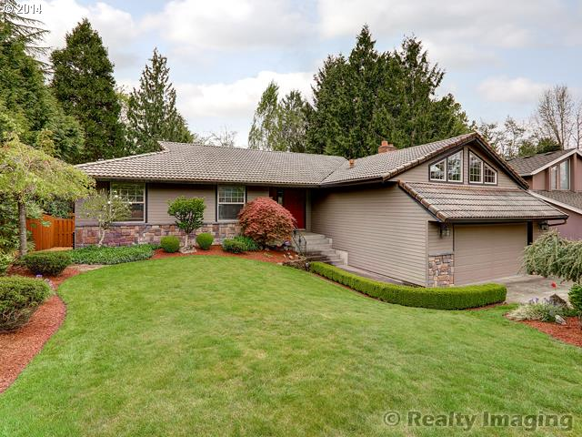 1996 SW 29TH, Gresham OR 97080