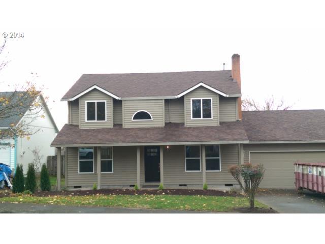 11015 SW 65TH, Portland OR 97219