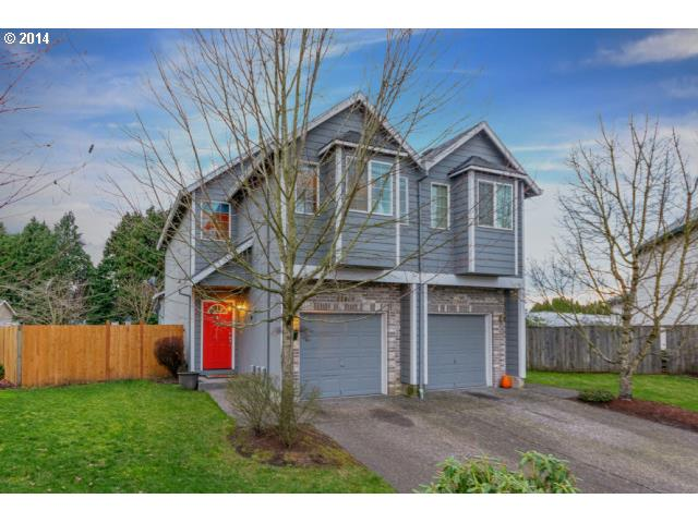 11407 NE 30TH, Vancouver WA 98682