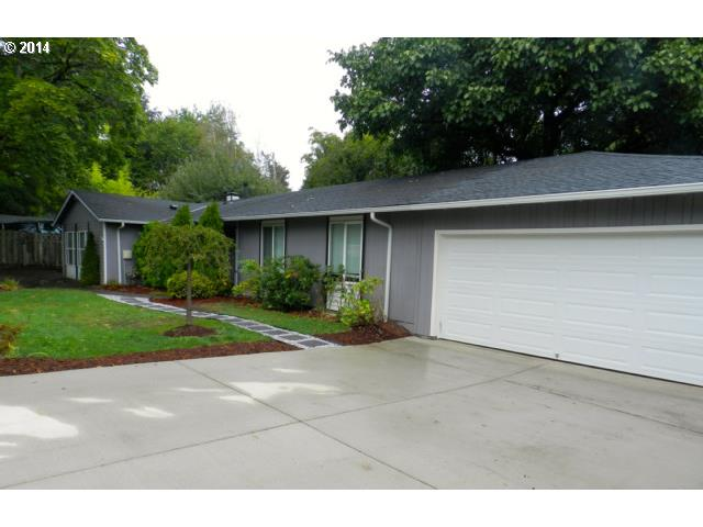 11200 SW 115TH, Tigard OR 97223