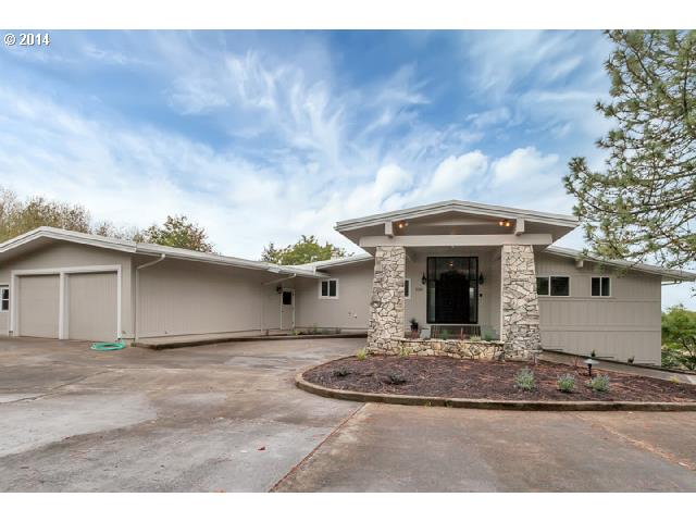 9243 SE 129TH, Happy Valley OR 97086