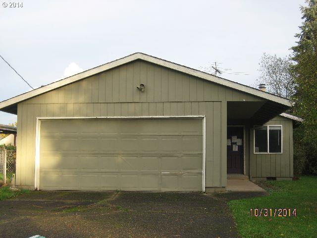 5010 SE 114TH AVE, Portland, OR