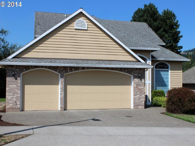13181 SE SUNSPRITE CT, Happy Valley, OR