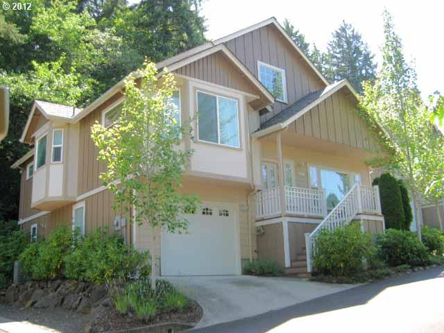 3724 COLONY OAKS, Eugene OR 97405