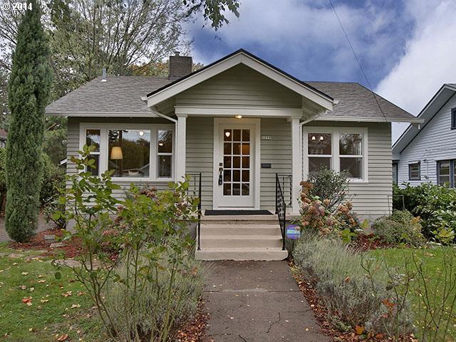 3335 NE 52ND, Portland OR 97213