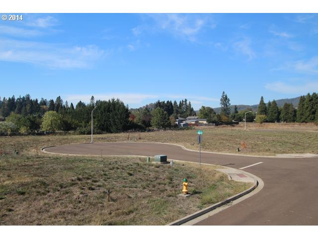 149 TERESA LN Unit 9 Winston, OR 97496 - MLS #: 14612531