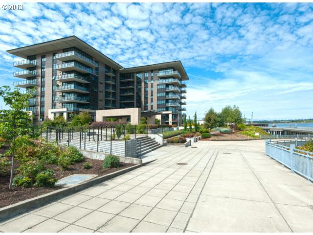 1830 NW RIVERSCAPE, Portland OR 97209