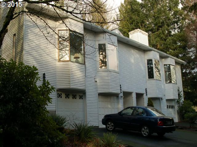 1550 SW 66TH AVE, Portland OR 97225
